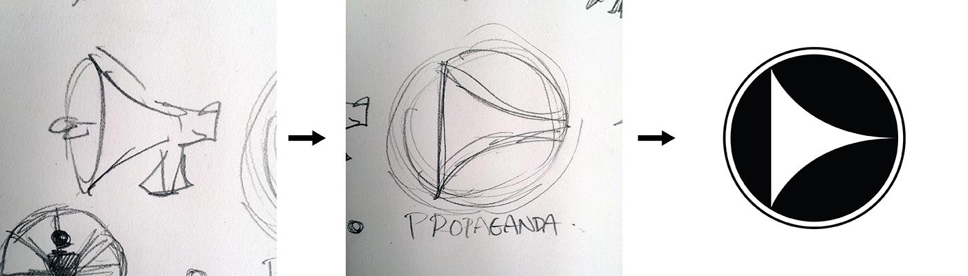 Process_04.jpg