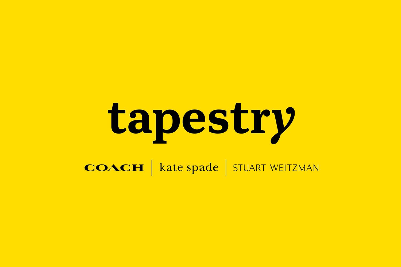 01_Tapestry_Logo Lockup.jpg