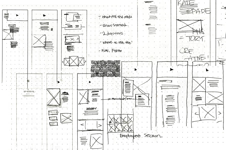 Tapestry_Website_Sketch_comp.jpg