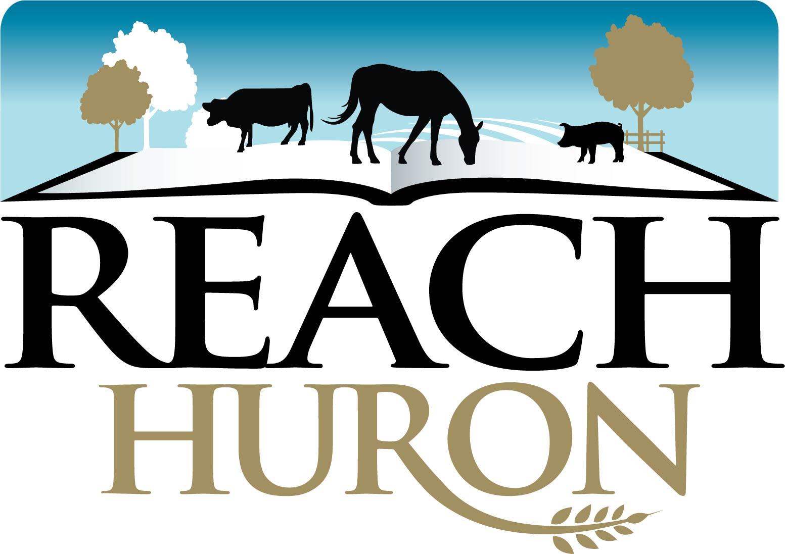 REACH logo col [Converted].jpg