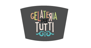 gelateria.png