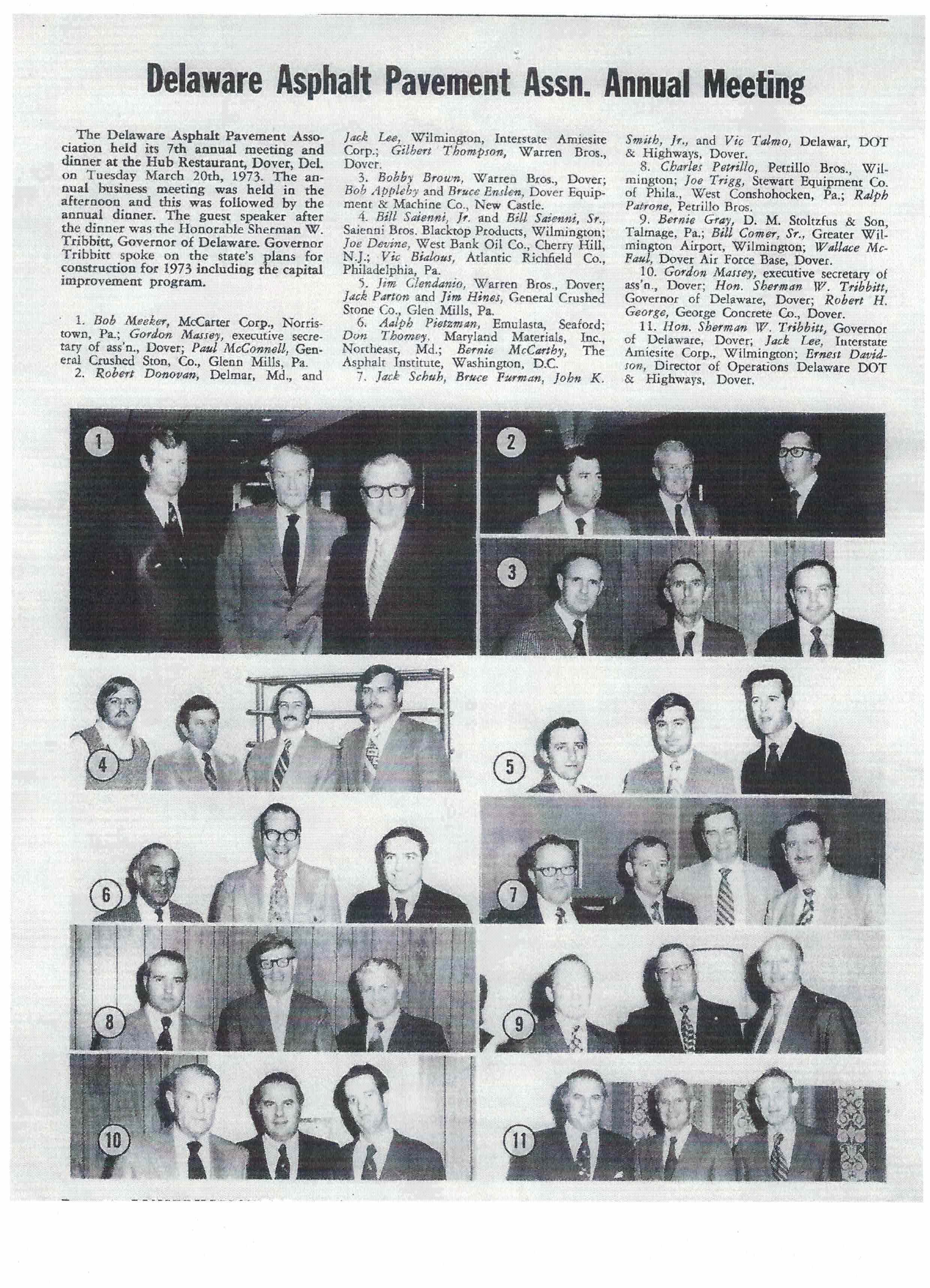 DAPA 1973 001.jpg