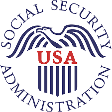 Social Security.png