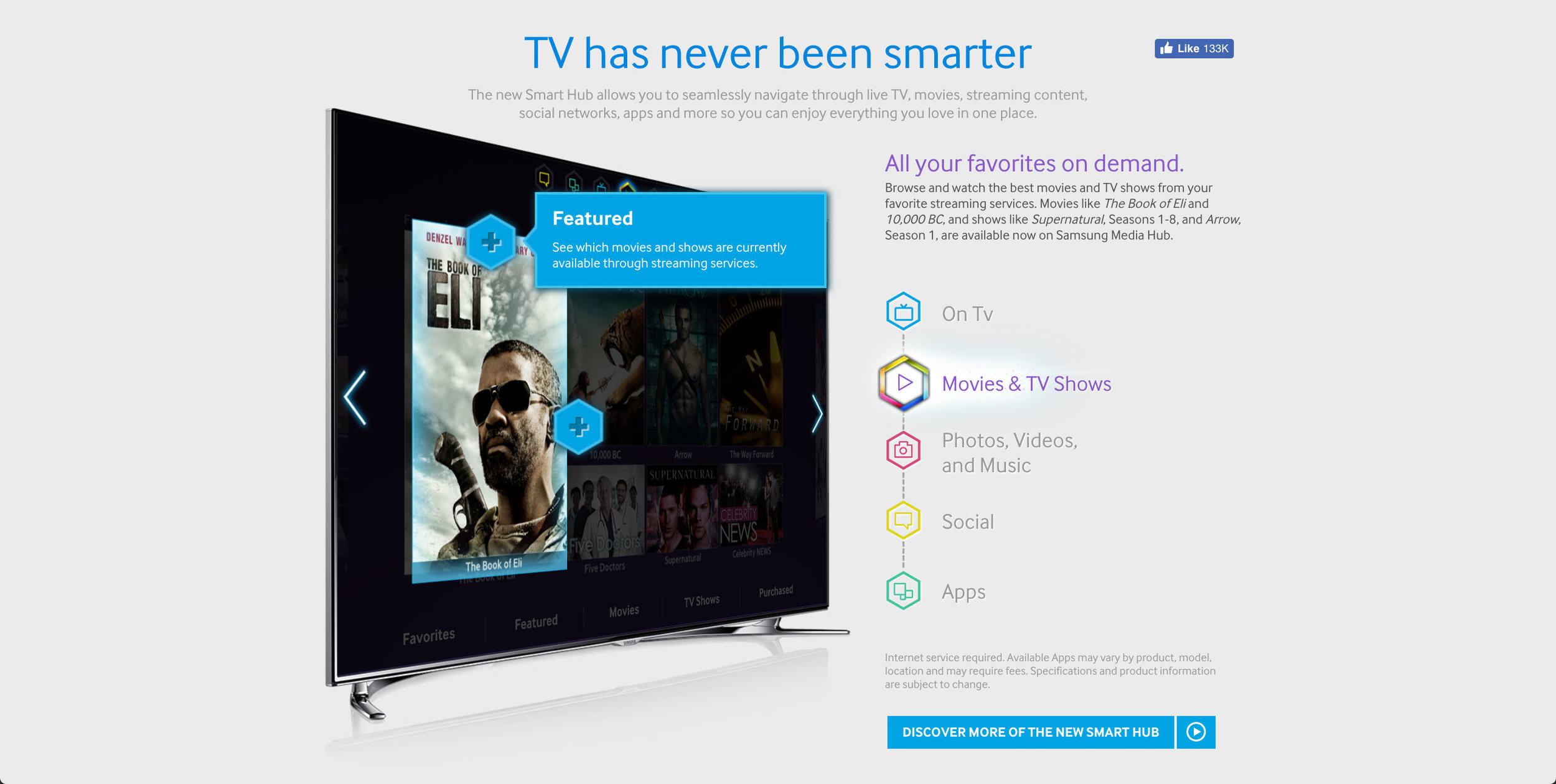 smartTV2013-2.jpg