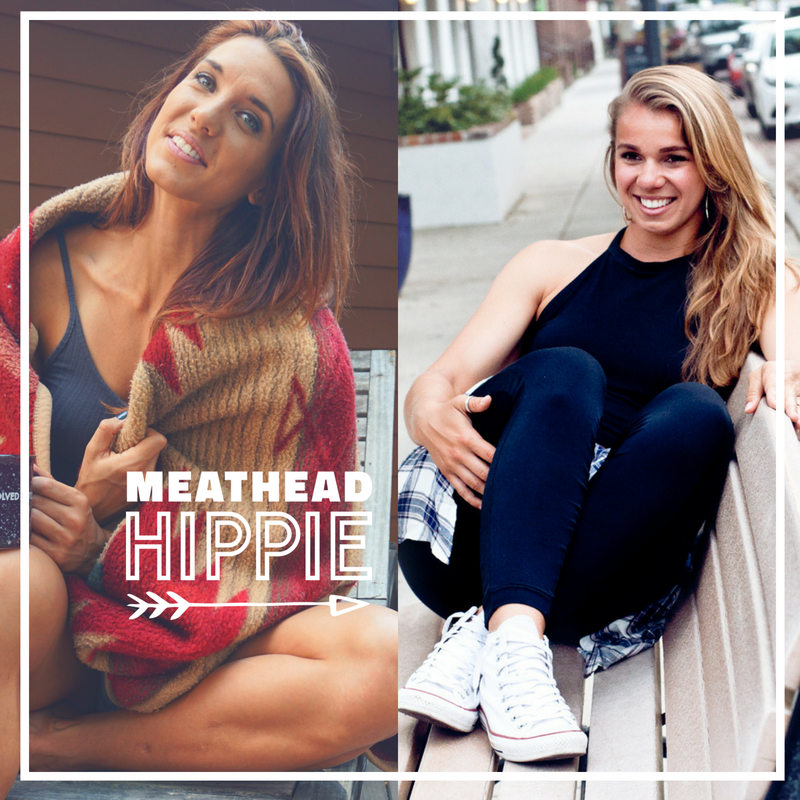 Rachel Balkovec - Being More, The Unglamorous Reality of Work, Finding Time to Train, Crossfit, Olympic Lifting, Baseball, Powerlifting, Habits VS. Non-Negotiable Principles