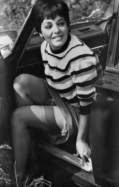 Joan Russell - 1.jpeg
