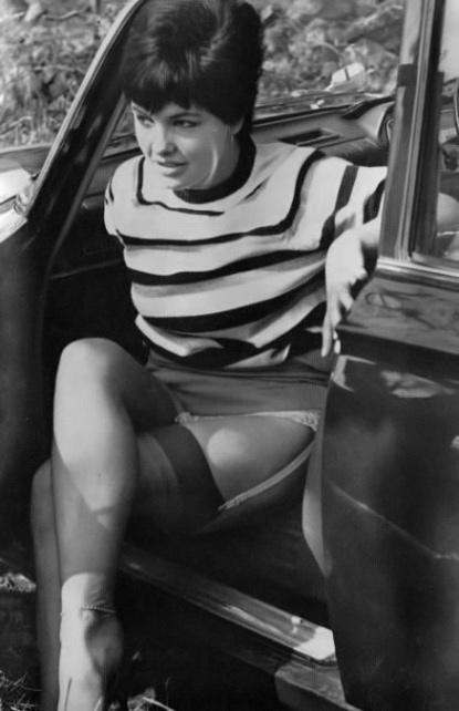 Joan Russell - 4.jpeg