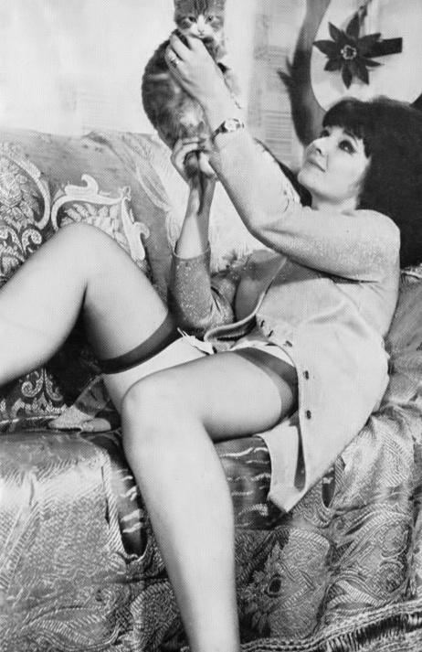Carole Christie - 1.jpeg