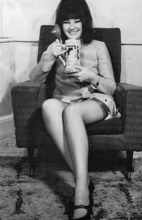 Carole Christie - 3.jpeg