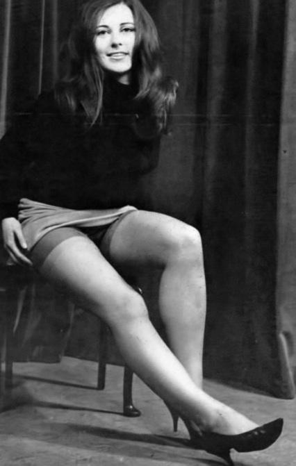 Jackie West - 2.jpeg