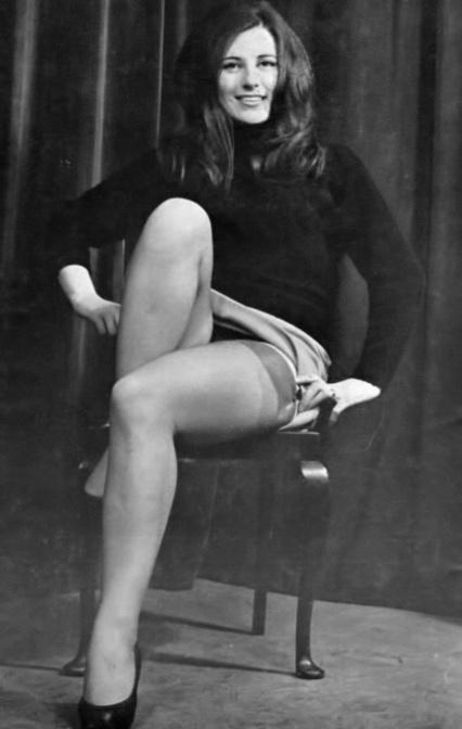 Jackie West - 4.jpeg