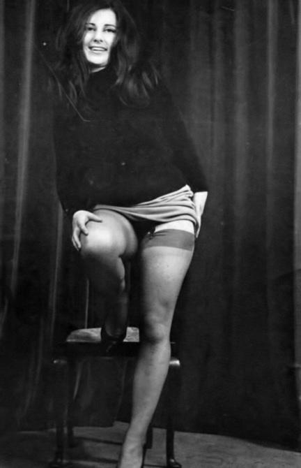 Jackie West - 5.jpeg