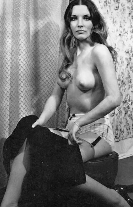 Helen Atherton - 5.jpeg