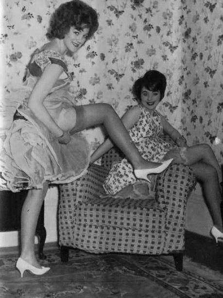 Diane McCall:Jackie Leyton - 1.jpeg