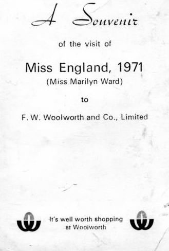 Miss Marilyn Ward Woolworth.JPG