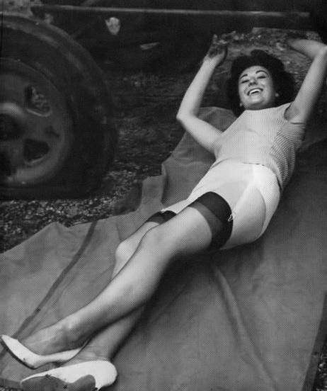 Margot West -2.jpeg