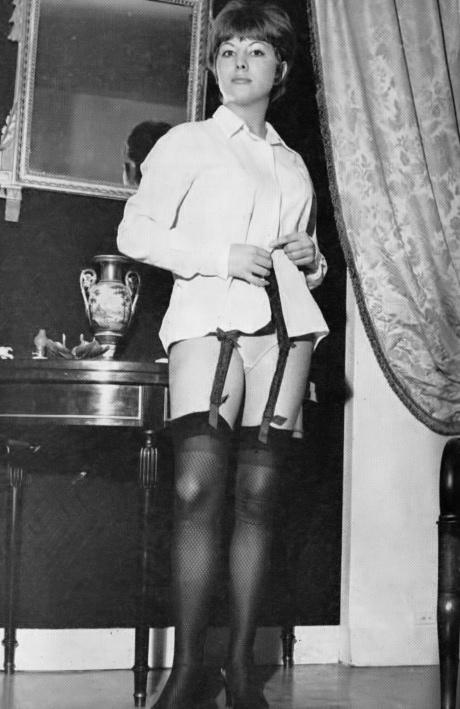 Sandie Brown - 1.jpeg