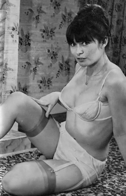 Jackie Taylor - 2.jpeg