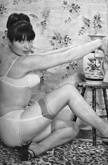 Jackie Taylor - 5.jpeg