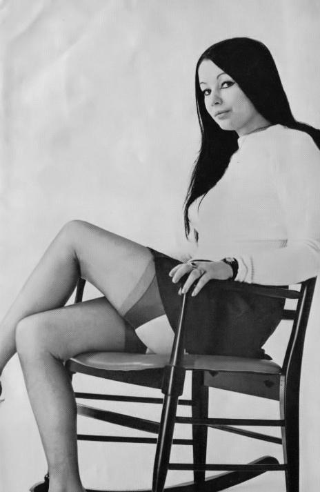 Nicki Denell - 1.jpeg