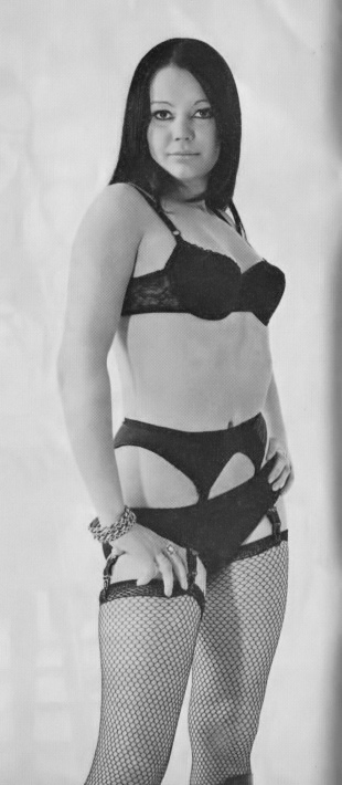 Nicki Denell - 3.jpeg