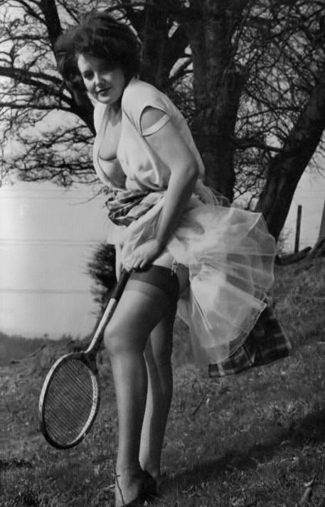 Helen Baxter - 2.jpeg
