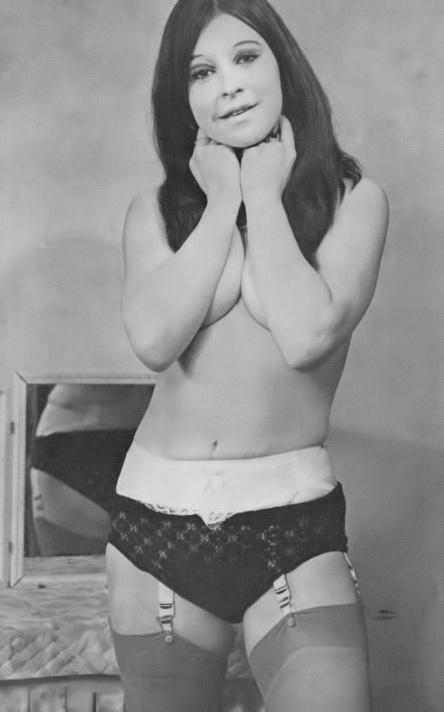 Patsy Rowlands - 3.jpeg