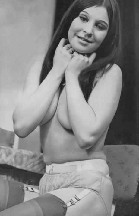 Patsy Rowlands - 5.jpeg