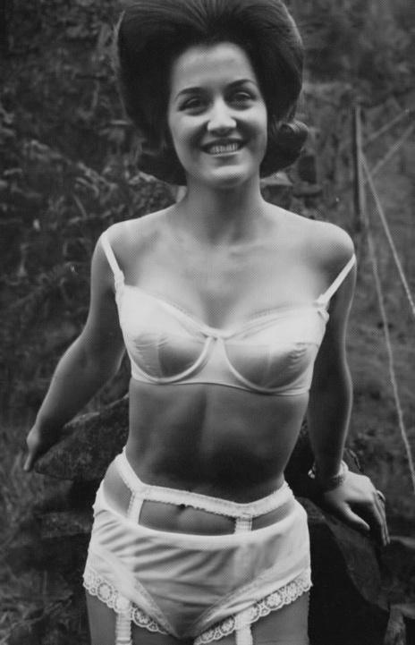 Anne Scott - 1.jpeg