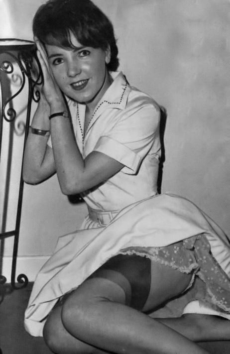 Nancy Crawford - 1.jpeg