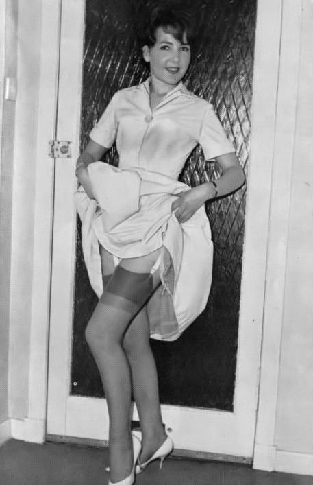 Nancy Crawford - 3.jpeg