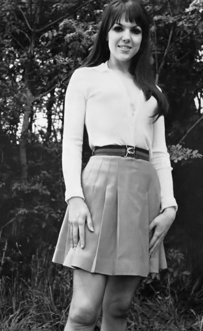 Joan Paul - 2.jpeg