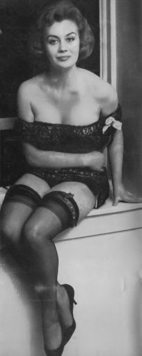 Annette Wilson - 2.jpeg
