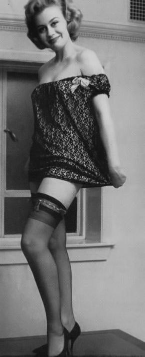 Annette Wilson - 6.jpeg
