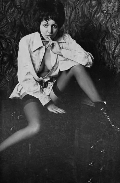 Lucy Brock - 2.jpeg