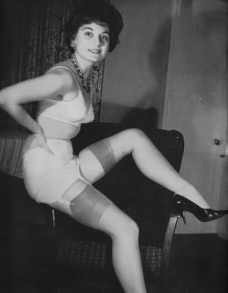 Gloria Gale - 4.jpeg