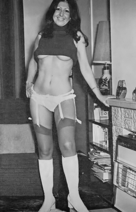 Tina Reynolds - 2.jpeg