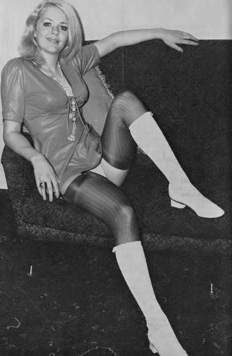 Helga Hansen - 1.jpeg