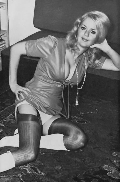 Helga Hansen - 3.jpeg