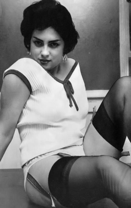 June Palmer - 4.jpeg