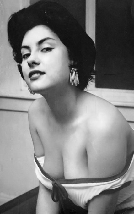 June Palmer - 5.jpeg