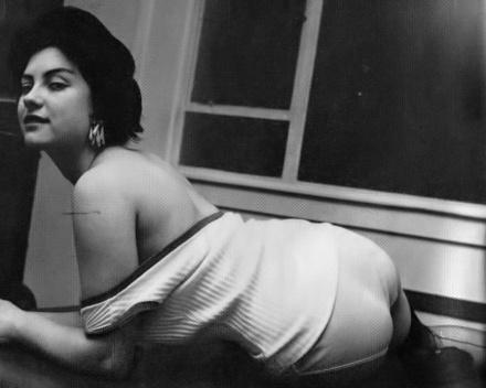June Palmer - 8.jpeg