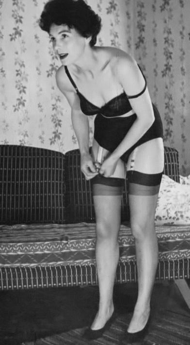 Sheila Baker - 1.jpeg