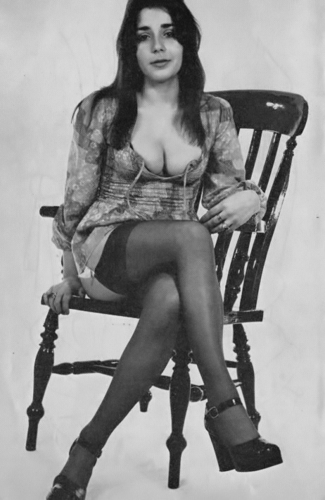 Cathy Figura - 1.jpeg
