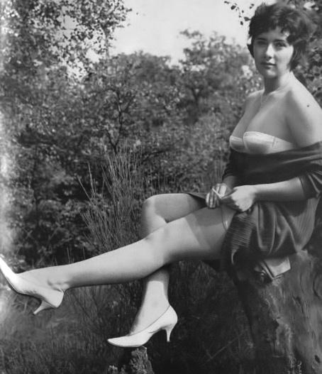 Janet Scowen - 2.jpeg