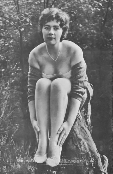 Janet Scowen - 4.jpeg
