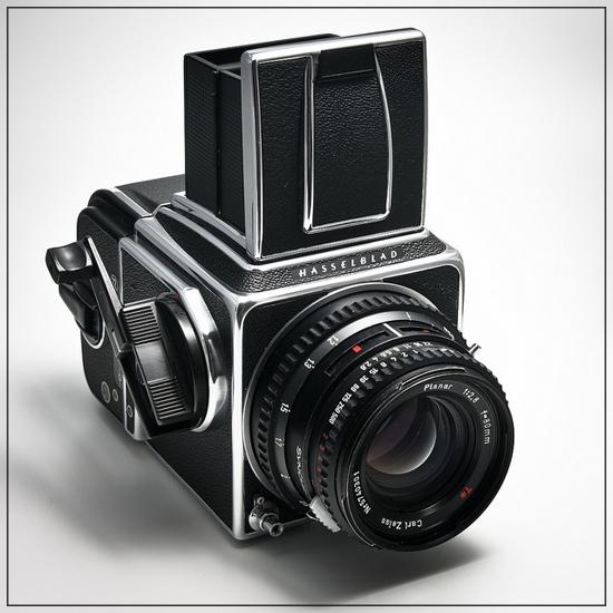 Hasselblad-Camera.jpg