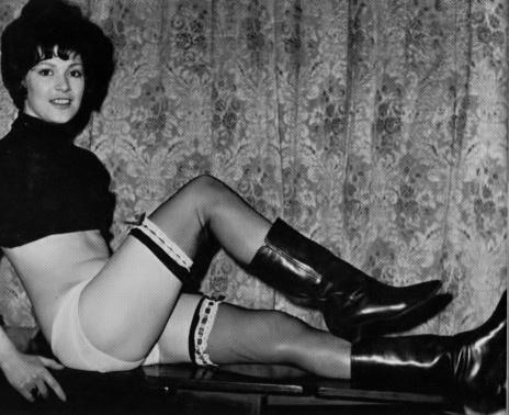 Jackie Blair - 2.jpeg