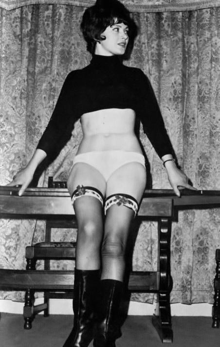Jackie Blair - 1.jpeg
