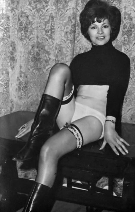Jackie Blair - 3.jpeg